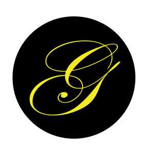 Giammanco Graphics Logo e1587220152129