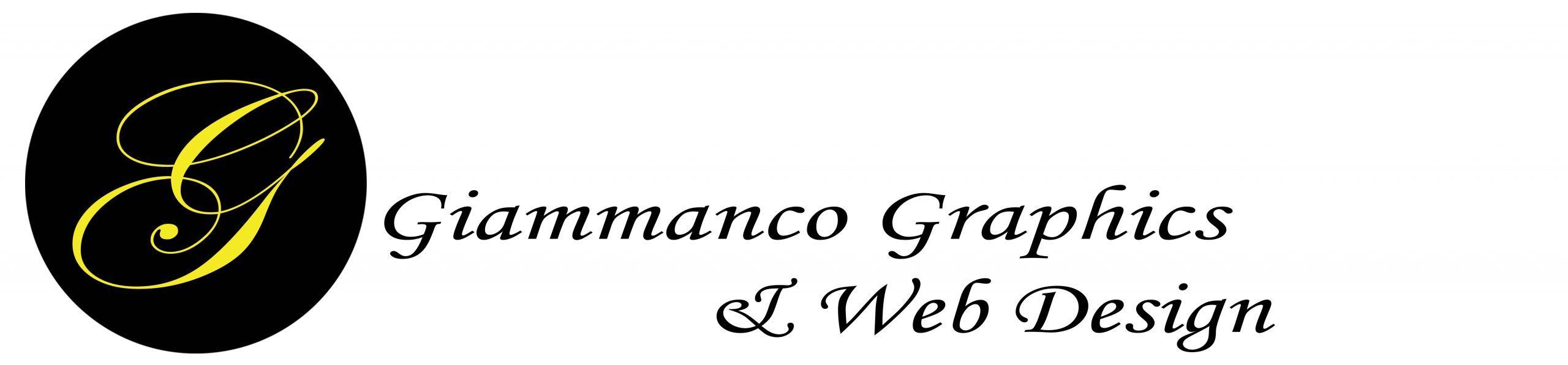 Giammanco Graphics & Web Design