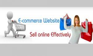 e commerce website banner2