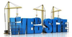 website e1593701464976