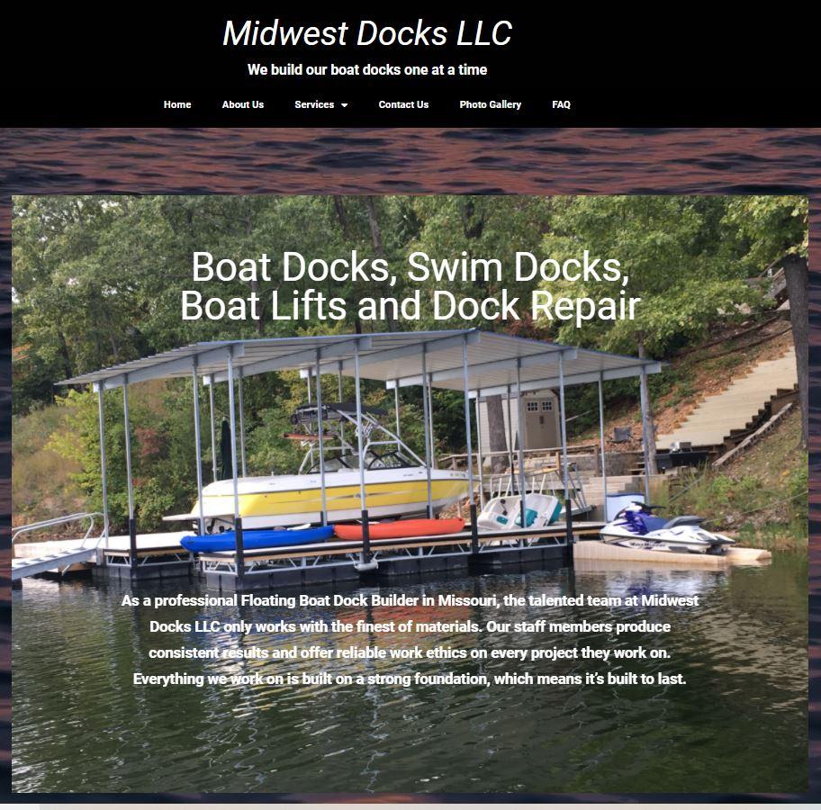 Midwest Docks